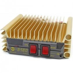 Zetagi B150R amplificador 100W