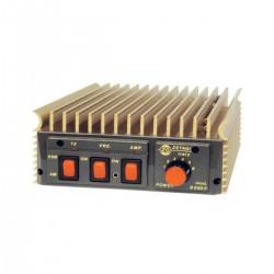 Zetagi B550P Amplificador 300W