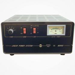 Zetagi B2002 Amplificador 600W