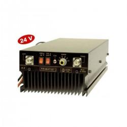Zetagi B1200 Amplificador 1500W SSB