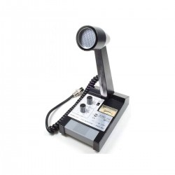Zetagi MB+9 Micrófono...