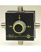 Accesorios para CB - VHF - UHF